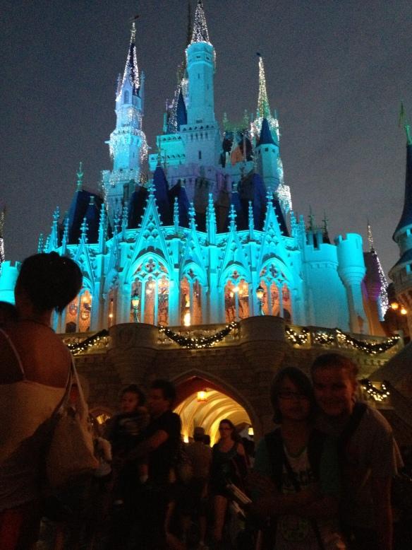 Disney World 085