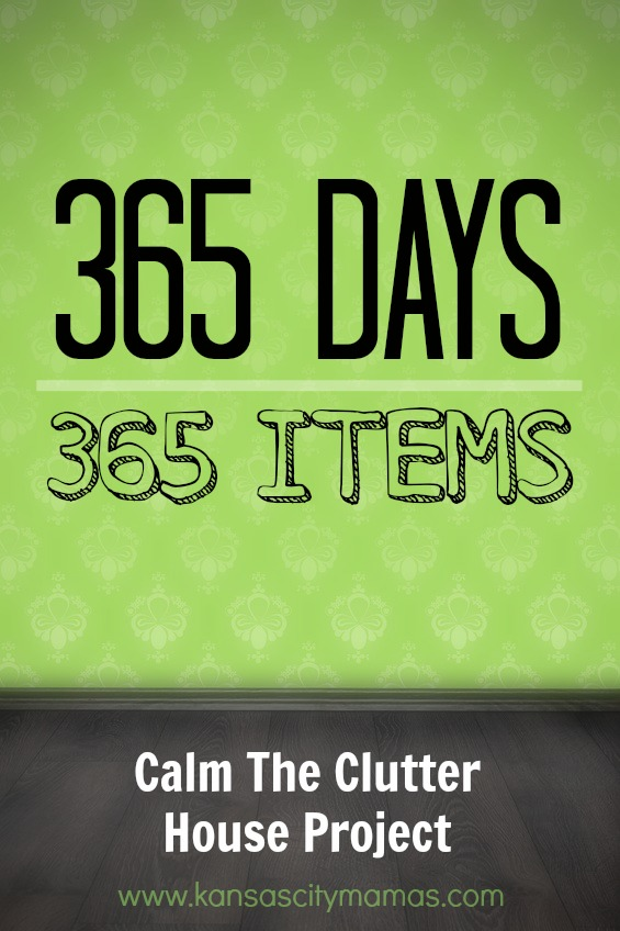 365-Days-Project