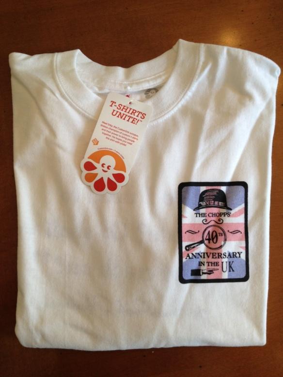 front shirt 1